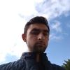 Амирхан, 30, г.Баксан