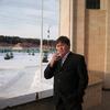 Андрей, 50, г.Шимановск