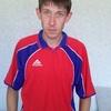 Артемий, 34, г.Варегово