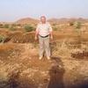 Егор, 62, г.Баксан