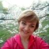 Ольга, 36, г.Губкин