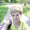 Татьяна, 36, г.Гатчина