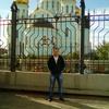 denis, 30, г.Ерофей Павлович