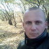 женек, 31, г.Красноперекопск