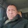 Александр, 47, г.Хабаровск