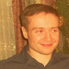 Konstantin, 27, г.Ростов-на-Дону