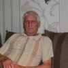 Виктор, 80, г.Бологое