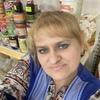 Алена, 44, г.Барабинск