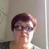 Tatyana, 64, г.Ижевск