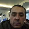 Хамид, 31, г.Губаха