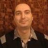 Вадим, 31, г.Подольск