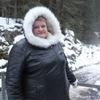 Анна, 45, г.Никольское