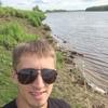 Игорь, 26, г.Нижневартовск