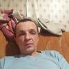 Алекс Мартиросян, 33, г.Петропавловск-Камчатский