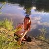 Светлана, 30, г.Чита