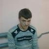 Сергей, 31, г.Гусь-Хрустальный