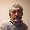 Ricerdas, 52, г.Гусев