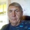 andrey, 50, г.Ибреси