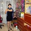 Ирина, 37, г.Вороново