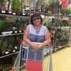КЛАРА, 57, г.Набережные Челны