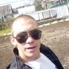 Андрей, 27, г.Волосово