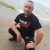 Сергей, 41, г.Ишеевка