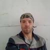 Василий, 30, г.Выкса