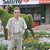 Валерий, 54, г.Вязьма