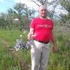 Миша, 65, г.Чита