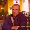 Николай, 43, г.Костомукша