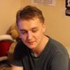 Николай, 24, г.Ивня