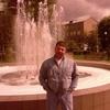 Алекс, 40, г.Новомосковск