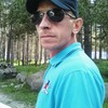 Владимир, 41, г.Тырныауз
