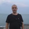 Денис, 39, г.Саранск