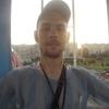 Александр, 37, г.Губкин