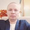 александр, 37, г.Грозный