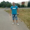 chivi, 36, г.Санаторное