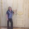 Наталья, 49, г.Увельский