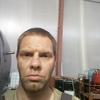 Антон, 40, г.Алабино
