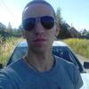 Михаил, 27, г.Раменское