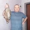 михаил, 43, г.Нефтегорск
