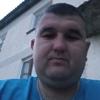 Максим, 30, г.Нижнегорский