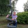Алексей, 35, г.Красноармейск