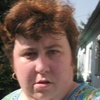 Ольга, 41, г.Челно-Вершины