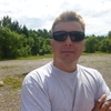 Nick, 44, г.Дивногорск