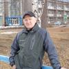 Сергей, 53, г.Ува