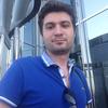 Альберт, 28, г.Одинцово