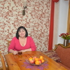 Ольга, 58, г.Энгельс