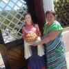 Наталья, 55, г.Любим