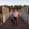 Евгений, 41, г.Киселевск